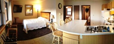 3-bed-deluxe-suite