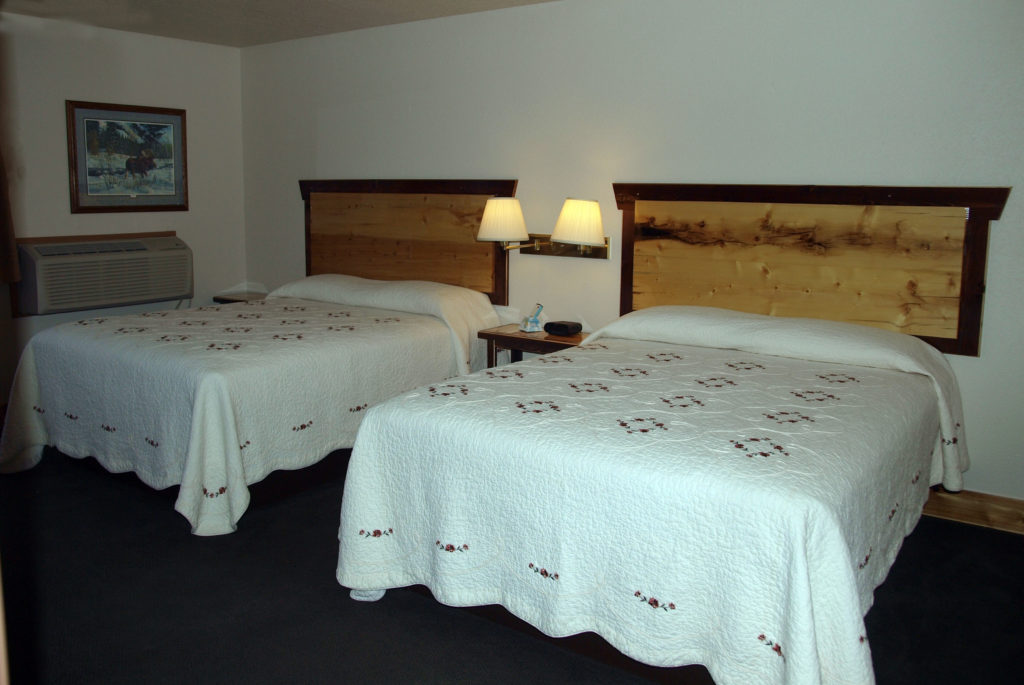 two-beds-in-house-suite
