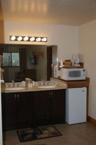 Bathroom-in-house-suite