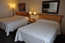 king-queen-beds-2nd-floor-front-side